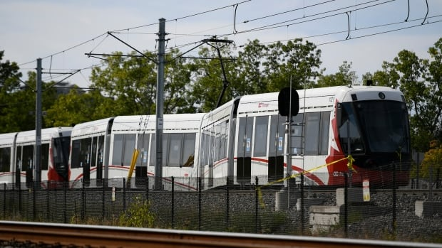 City won't hire STV for LRT safety review after all | CBC News