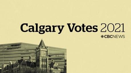 Calgary votes 16x9 yellow YYCELXN2021