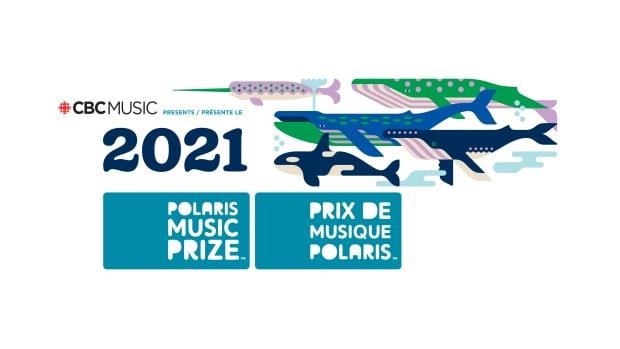 How to watch the 2021 Polaris Music Prize winner celebration