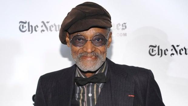 Melvin Van Peebles, trailblazing filmmaker who championed Black cinema, dead at 89