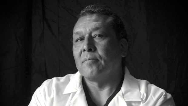 How Indigenous scientists are using biomedical research to seek 'genomic justice'