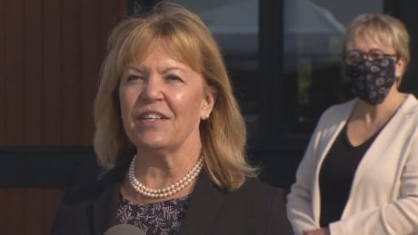 Ontario pledges .2M extra annual funding to residential treatment centre for youth