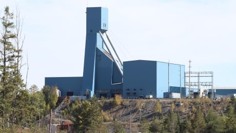 Ont Miners Trapped 20210927
