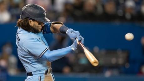 MLB Jays Yankees 20210929