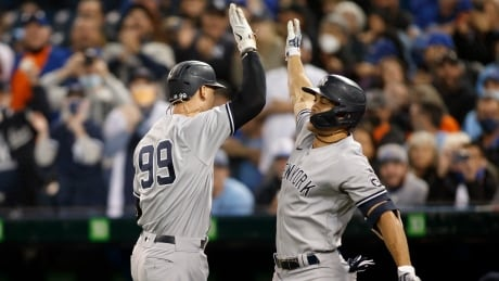 New-York-Yankees-30092021