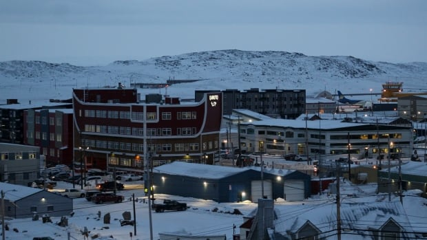 Nunavut returns to 0 active COVID-19 cases