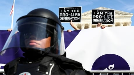 USA-COURT/ABORTION-MARCH