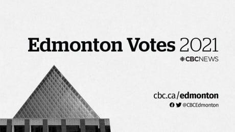 Edmonton votes graphic