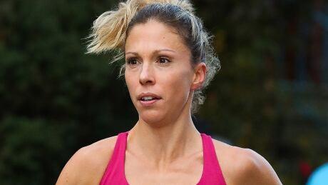 2019 Toronto Marathon