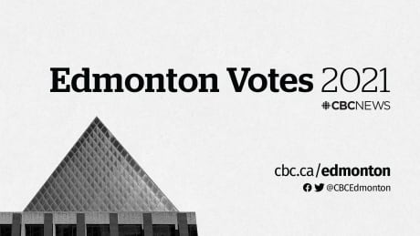 Edmonton Votes 2021