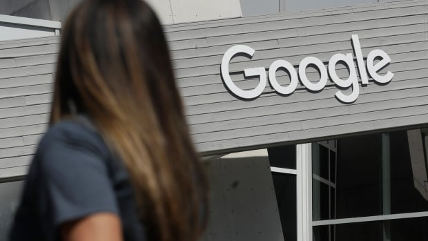 Google prohibits ads that promote or make money from climate change denial