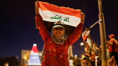 IRAQ-ELECTION/RESULT