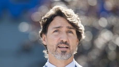 QUE Trudeau 20200831