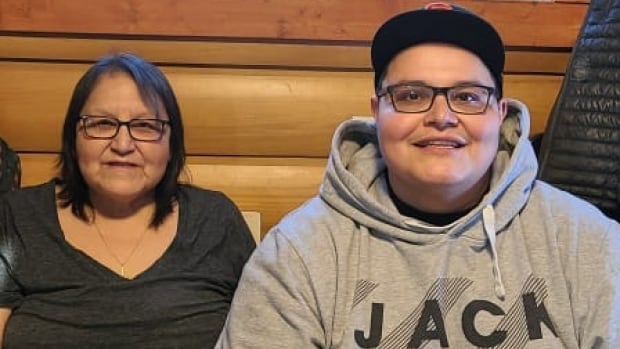 First Nations creators from Manitoba pick up TV deals