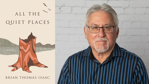 This 71-year-old writer's coming-of-age novel is a debut like no other