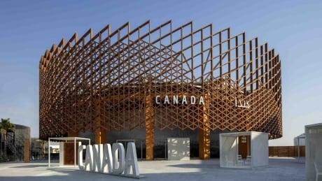 canada-pavilion