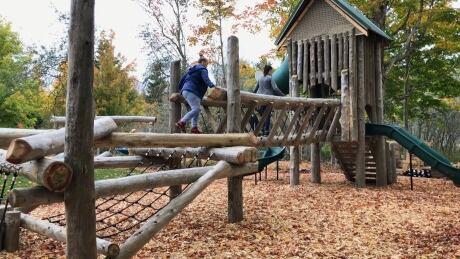 portapique playground