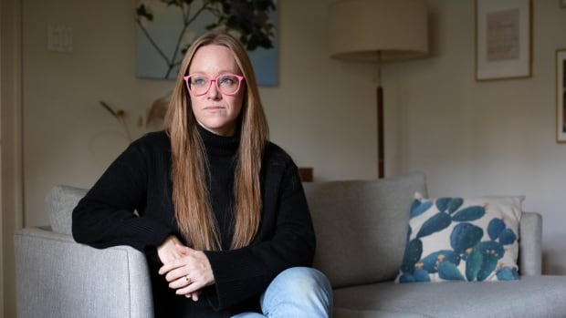 YMCA after-school program neglected, discriminated against daughter with Down syndrome, Vancouver family says | CBC News