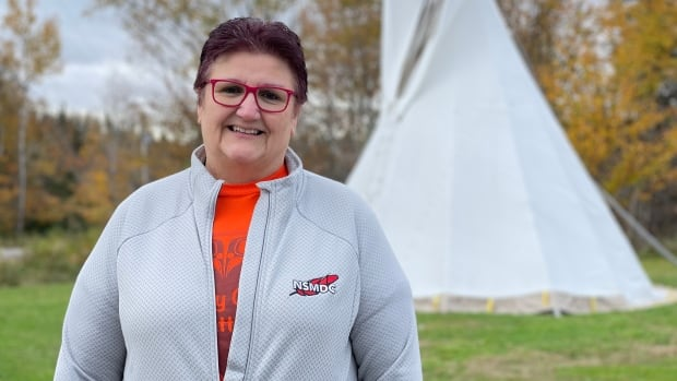 Fort Folly First Nation makes big switch to solar energy | CBC News