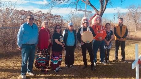 Elkhorn Ceremony