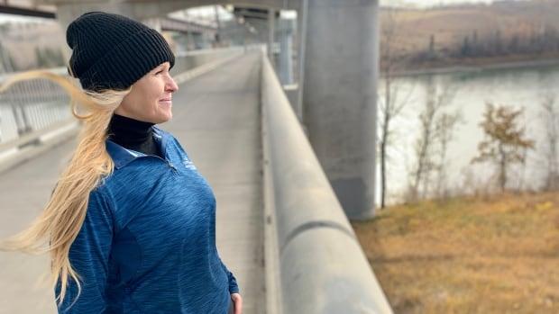 Trails, development, national urban park: what's the future for Edmonton's river valley? | CBC News