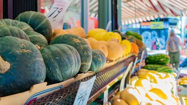 Bulk buying, couponing and urban farming: 3 ways of fighting high food prices
