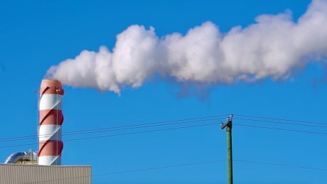 Emissions and Exhaust