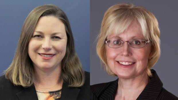 Ontario MPPs call for investigation into politician's anti-vaccination posts | CBC News