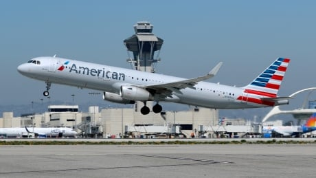 USA-PRODUCTS/COLONIALPIPELINE-AMERICAN AIRLINES