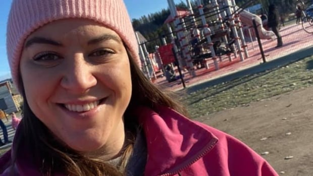 'Representation really does matter,' says Whitehorse's 1st Indigenous city councillor in decades