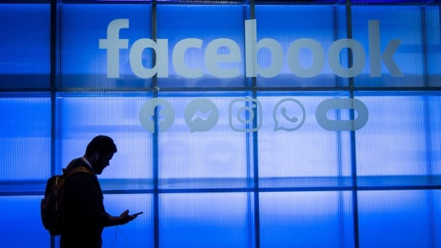 Facebook earnings show higher revenue, higher profit and more daily users
