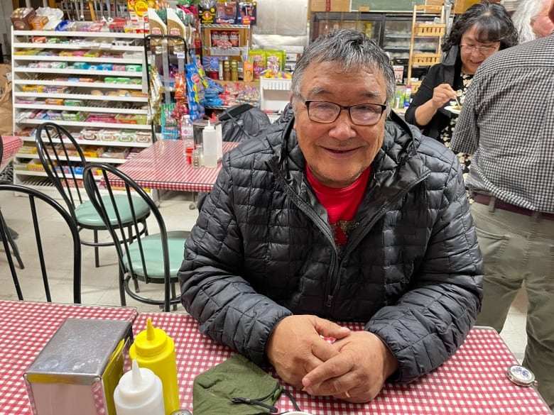 Nunavut election brings new faces to government amid disappointing voter turnout | CBC News