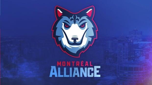 Montreal Alliance