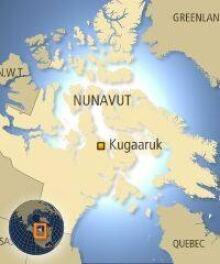 map-nunavut_kugaaruk