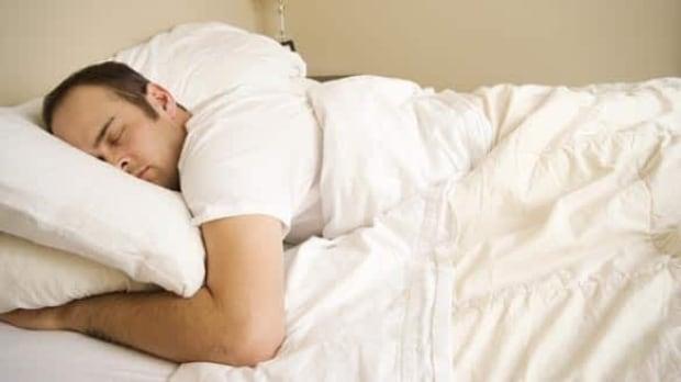 sleep-w-iStock