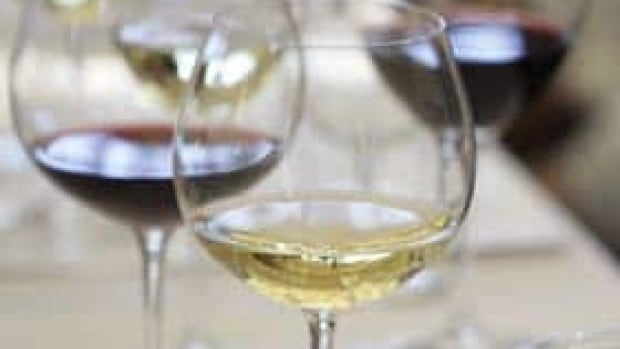 Chardonnays can be a bit confusing because there's such a range of styles and flavours, says Master of Wine Barb Phillips.
