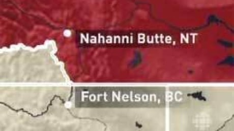 north-nahanni-butte-map0908