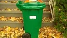 ottawa-091103-green-bin