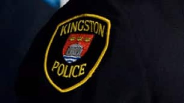 Kingston police say Pharaoh the dog is home safe and sound.