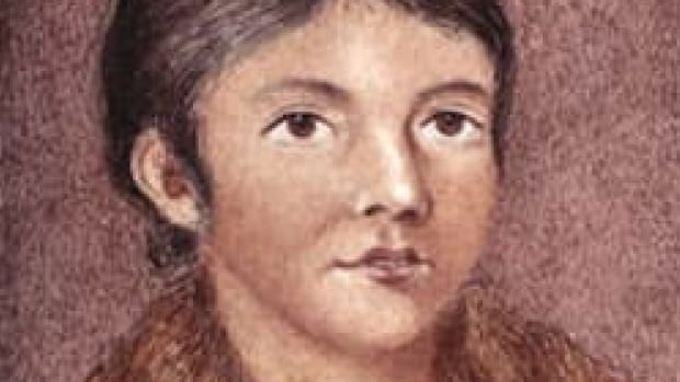 This portrait of Demasduit (also known as Mary March) is one of the few known images of the Beothuk.
