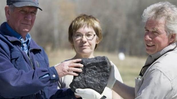 meteorite-cp-w-6658404