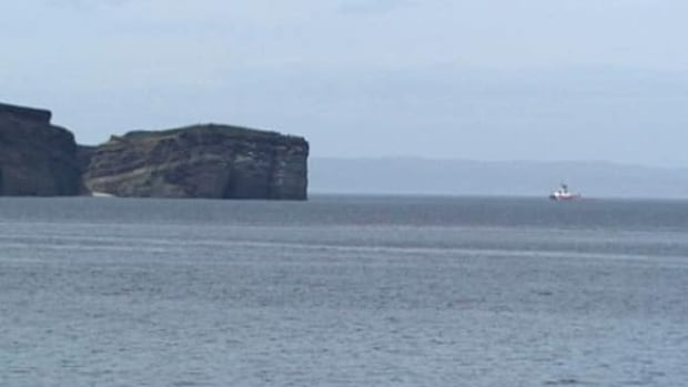 nl-bell-island-search-09060