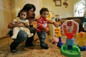 childcare-cp-3887502