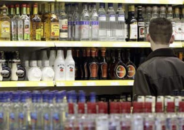 booze-392-4829381