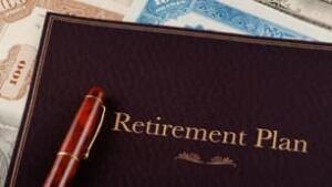 retirement-plan-is-000002612446-306x172