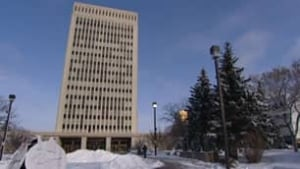 sk-regina-city-hall-winter-