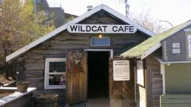tp-wildcat-cafe-summer10