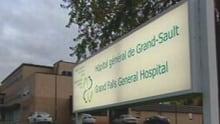 tp-nb-grand-falls-hospital