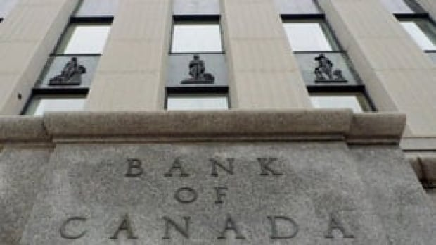 tp-bank-of-canada-cp-8717750