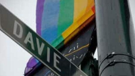 pride-house-davie